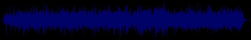waveform of track #99507