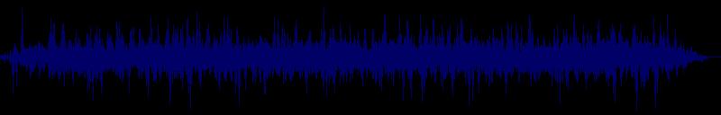 waveform of track #99513