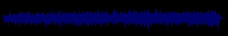waveform of track #99514