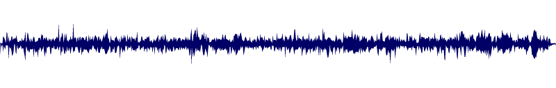 waveform of track #99516
