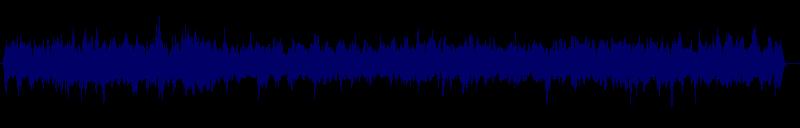 waveform of track #99530