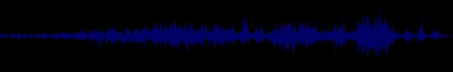 waveform of track #99546