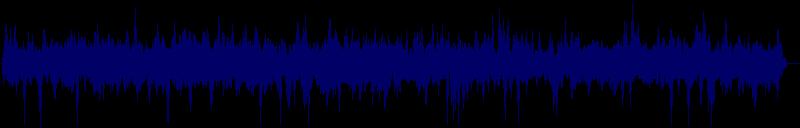 waveform of track #99559