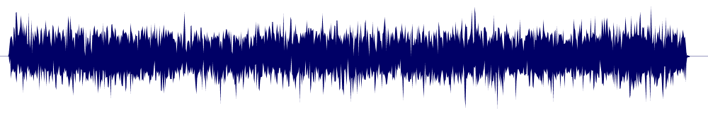 waveform of track #99562