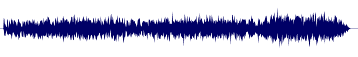 waveform of track #99564