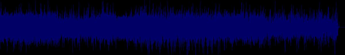 waveform of track #99568
