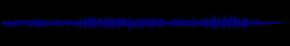 waveform of track #99573