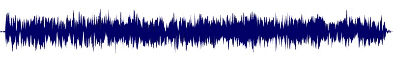 waveform of track #99589