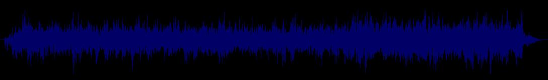 waveform of track #99593