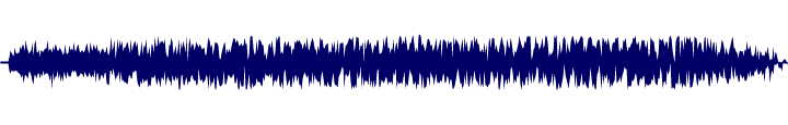 waveform of track #99608