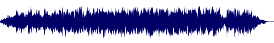 waveform of track #99614