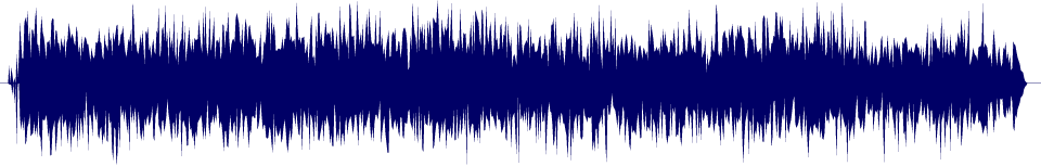 waveform of track #99618