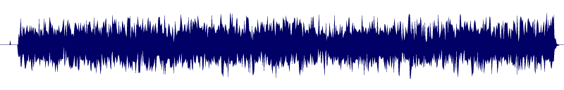 waveform of track #99624