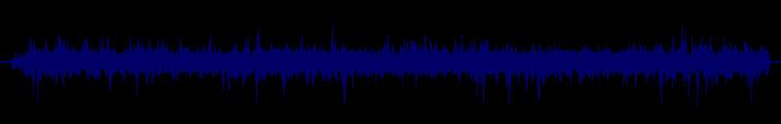 waveform of track #99627