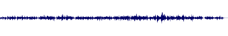 waveform of track #99628