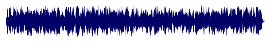 waveform of track #99630