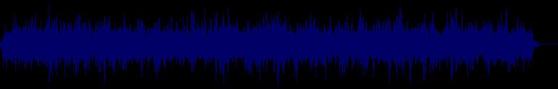 waveform of track #99636