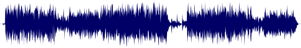 waveform of track #99639
