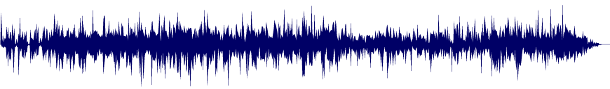 waveform of track #99644