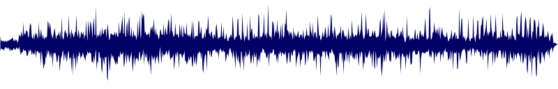 waveform of track #99667