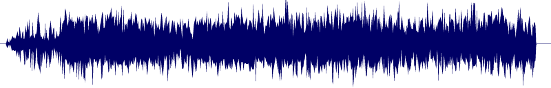 waveform of track #99682