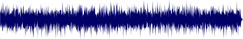 waveform of track #99706