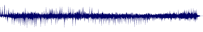 waveform of track #99739