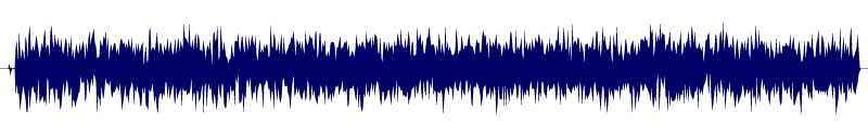 waveform of track #99744