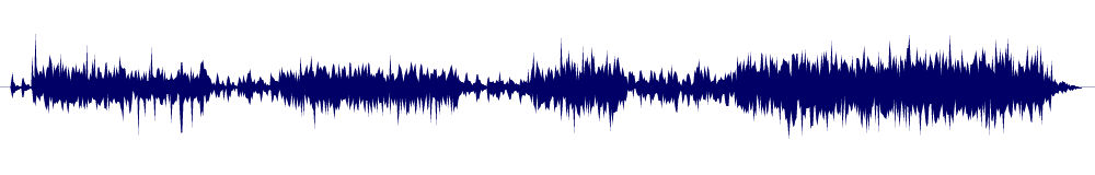 waveform of track #99746