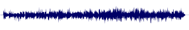 waveform of track #99749