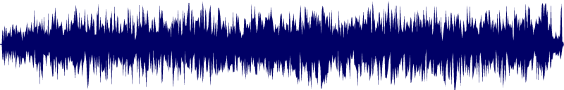 waveform of track #99753
