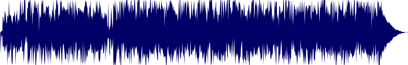 waveform of track #99757