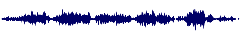 waveform of track #99762