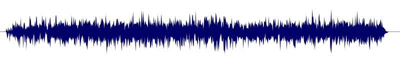 waveform of track #99768