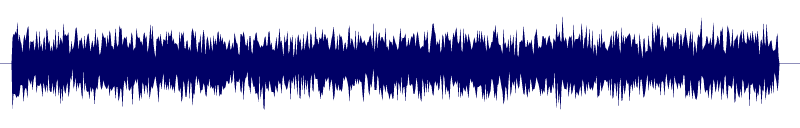 waveform of track #99772