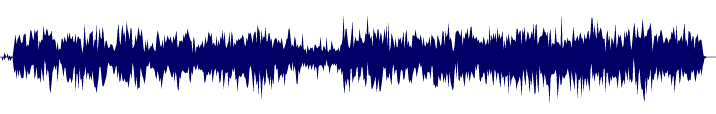 waveform of track #99773