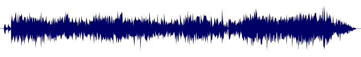 waveform of track #99785