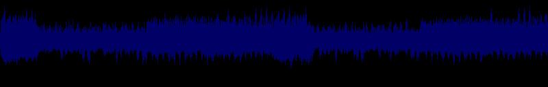 waveform of track #99804