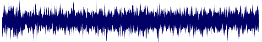 waveform of track #99823