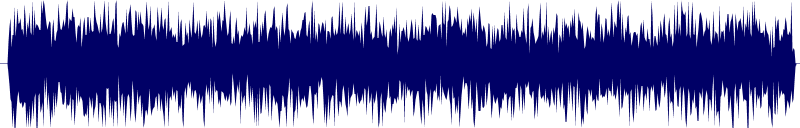 waveform of track #99838