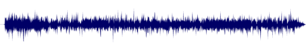 waveform of track #99846