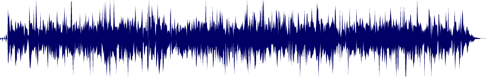 waveform of track #99853