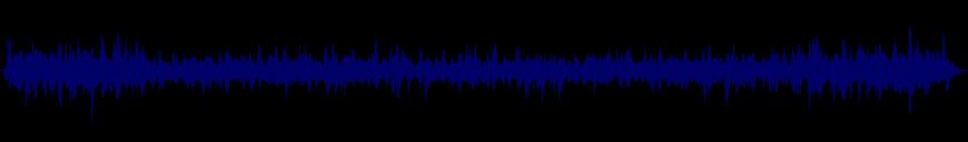waveform of track #99856