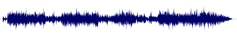 waveform of track #99857