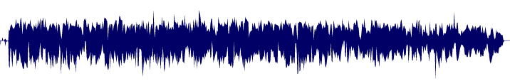 waveform of track #99863