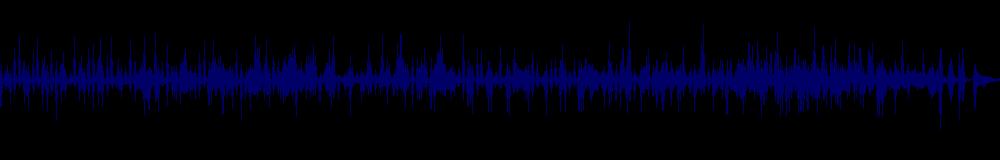 waveform of track #99881