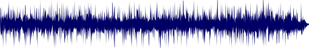 waveform of track #99883