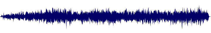 waveform of track #99891