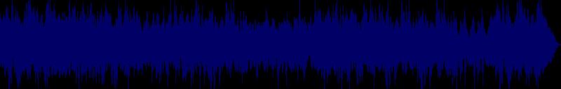 waveform of track #99892