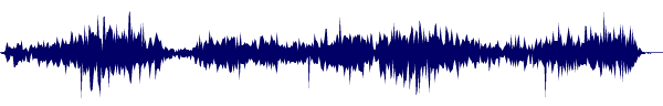 waveform of track #99907